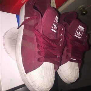 adidas Other - Adidas
