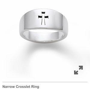 James Avery Jewelry - James Avery Ring.