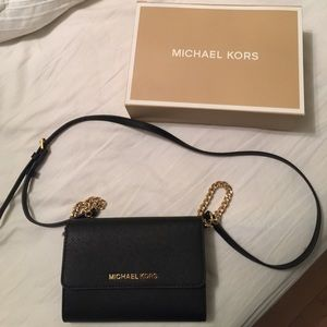 Michael Kors Handbags - Michael Kors