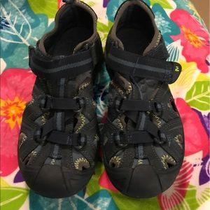 Merrell Other - MERRELL Sandals for boys