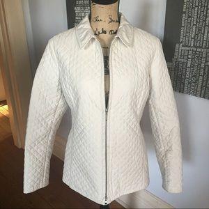 Brooks Brothers Jackets & Blazers - Brooks brothers jacket