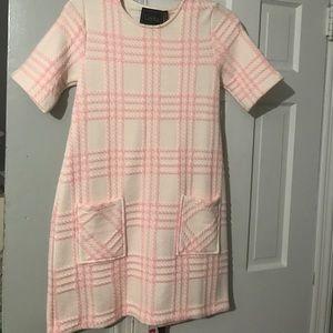 Leota Dresses & Skirts - Cute little pink dress