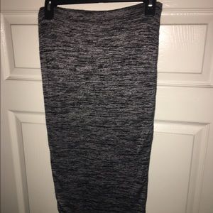Express Dresses & Skirts - Pencil skirt!