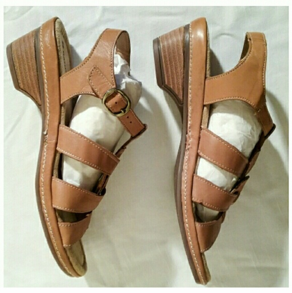 Where Can I Purchase Naturalizer Shoes