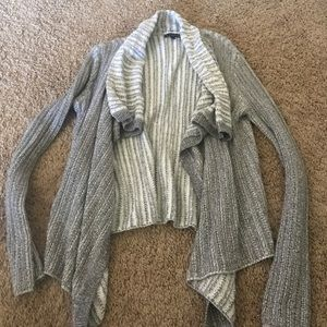G by Guess Sweaters - Like new! G By Guess cardigan medium