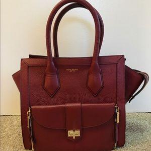 henri bendel Handbags - HENRI BENDEL Rivington convertible tote bag