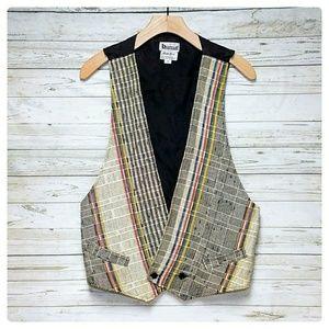 bianculli Other - Bianculli Vintage Vest