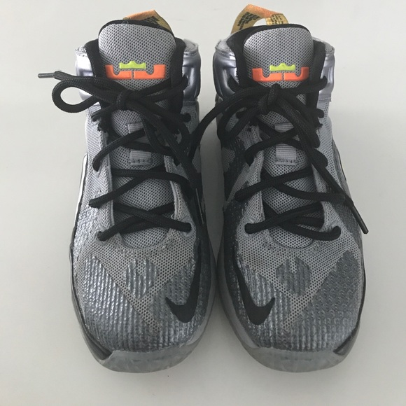 convenience goods sale cheap Kids Lebron James shoes