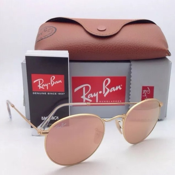Ray Ban Authenticity Card Chanel 558c83137b91e