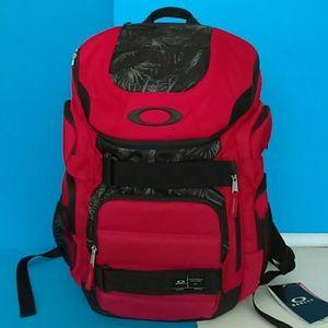 Oakley Other - Brand new Oakley Backpack