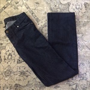 Club Monaco Denim - 🆕Listing! Club Monaco Ella Modern Boot-Cut Jeans