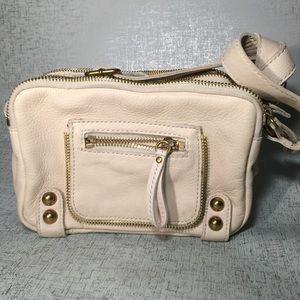Linea Pelle Handbags - Linea Pelle handbag