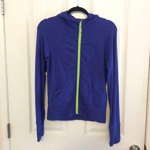 Final Price!! Lululemon hoodie