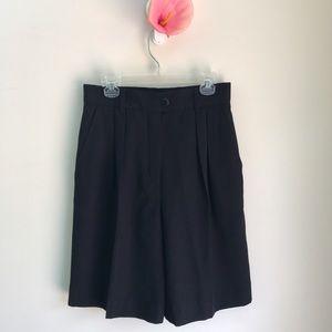 Escada Pants - ESCADA vintage shorts
