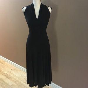 Karen Kane Dresses & Skirts - KAREN KANE Classic Dressy Black Dress