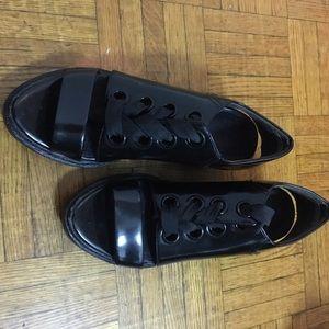 3.1 phillip lim sandal