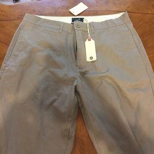 Grayers Other - Grayers pants size 35/32