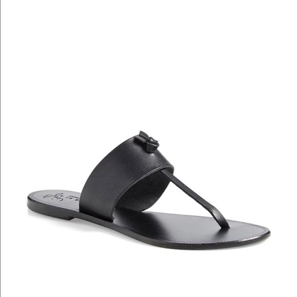 c27c5925c73e0a Joie Shoes - Joie A La Plage  Nice  flip flop ...