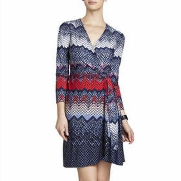 37 Off Bcbgmaxazria Dresses Amp Skirts Bcbg Adele Snake
