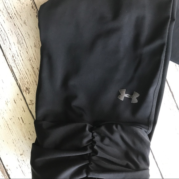76% off Under Armour Pants