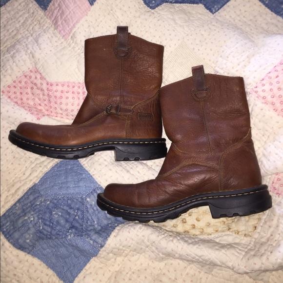 82 c e schmidt shoes c e schmidt fit for