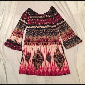 Dresses & Skirts - Awesome dress
