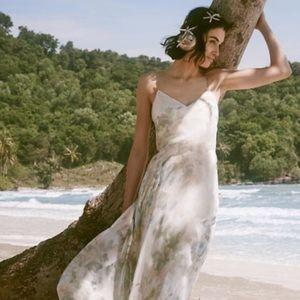 Jenny Yoo Dresses & Skirts - Jenny Yoo Inesse Dress NWT