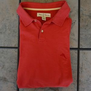 Tommy Bahama Other - Men's Tommy Bahama Polo