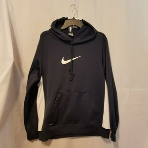 Other - Nike pullover hoodies