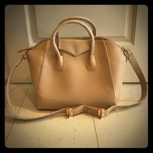 Lily Wang Handbags - Hand bag