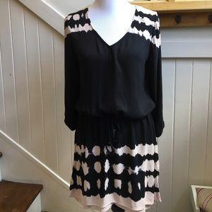 Gypsy 05 Dresses & Skirts - Gypsy 05 Boho Chic Dress