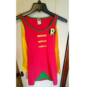 Dresses & Skirts - Women's Robin Costume Set