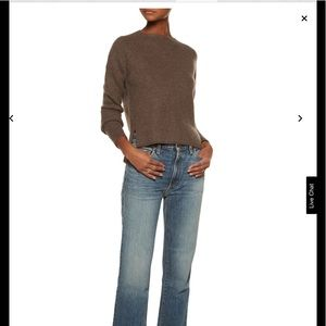 Simon Miller Denim - NWT Simon Miller for Barneys $325 crop jeans 26