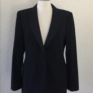 Giorgio Armani Other - Giorgio Armani tuxedo suit