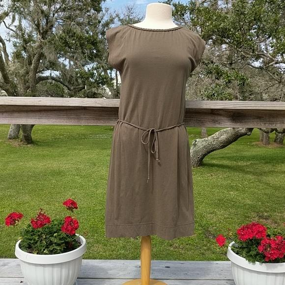 LAmade Dresses & Skirts - LAmade Dress