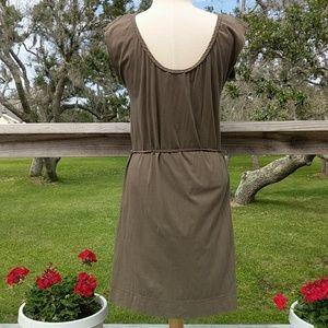 LAmade Dresses - LAmade Dress