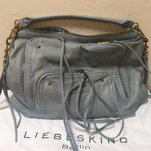 Liebeskind Handbags - Liebeskind Purse