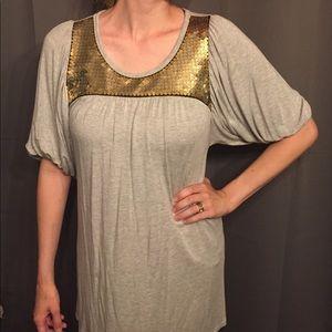 LaRok dress