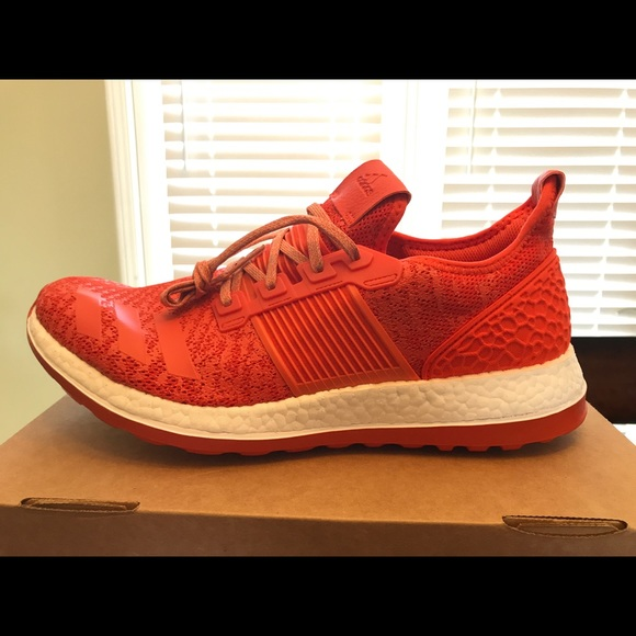 Buy Pure Boost Zg Shoes For Kids
