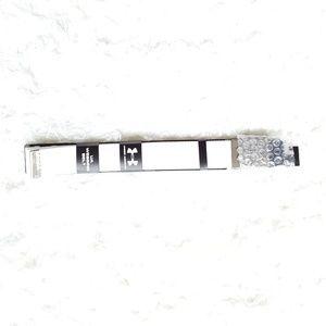 UnderArmour Other - NEW UnderArmour guys adjustable UA webbing belt