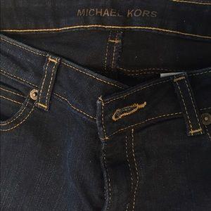 SALE❤️Michael Korrs Skinny Jeans