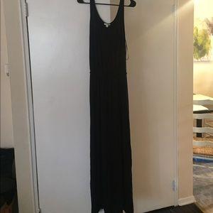 SALE❤️Nordstrom Caslon Maxi Dress