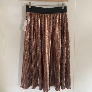 LuLaRoe Dresses & Skirts - NEw! LulaRoe Elegant Jill