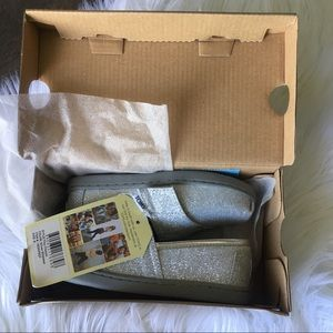 Toms Other - ❤️NIB❤️ baby toms
