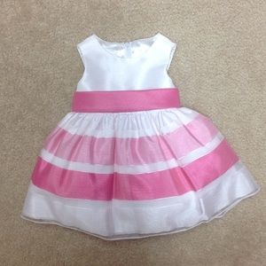 Other - Darling 2 Piece Dress w/ bloomers