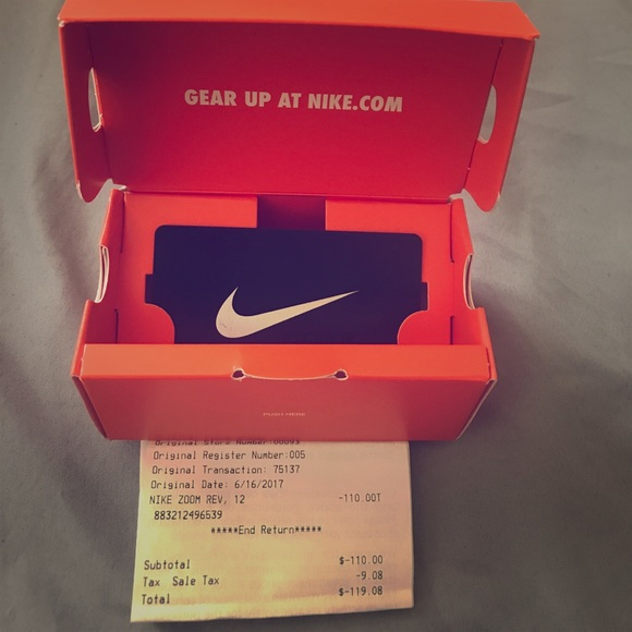 antiguo cilindro lanzar  Buy > nike store merchandise card balance Limit discounts 50% OFF