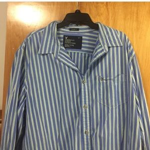 Other - American eagle 3XL vintage fit