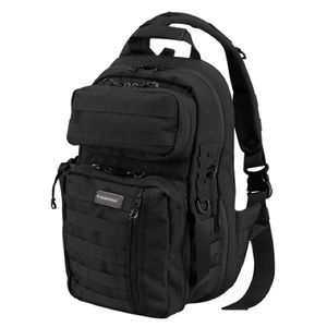 Propper Other - NWT Propper Tactical Bias Sling Gear Bag