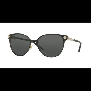 Versace Accessories - Versace Sunglasses 100% Authentic