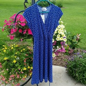 Leota Dresses & Skirts - Leota Dress - Size Small - NWT
